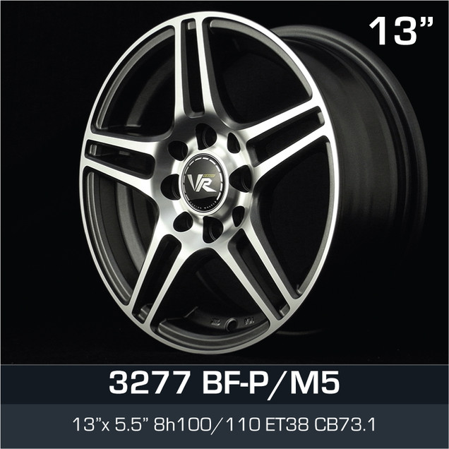 3277_BFPM5_1355.jpg