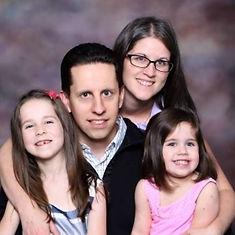 Giles Family.jpg