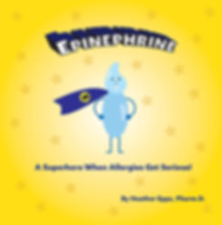 EPI Book Cover ISBN_Front Cover_Front Co