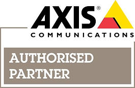 logo_axis_cpp_authorised_uk_rgb_low.jpg