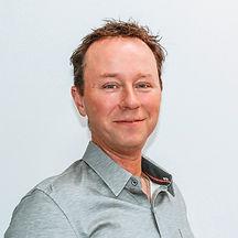 Darren Minaker