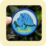 stitch prize.jpg