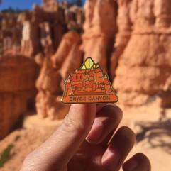 Bryce-Canyon-&-Queens Garden Pin.jpg