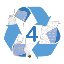 4-LDPE.png