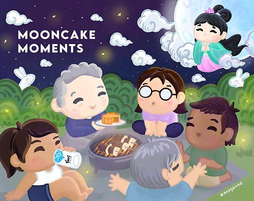 Mooncake Moments Drawing.jpg