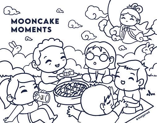 mooncake moments-2.jpg