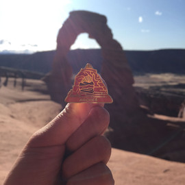Arches & Delicate Arch Pin.jpg
