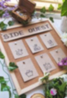 Side-quest-board-w.-quests.jpg