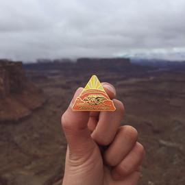 Canyonlands & Mesa Arch Pin.jpg
