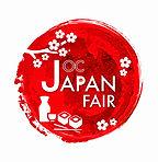 oc japan fair.jpg