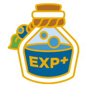 EXP+ Brand Colors Potion.png