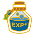 EXP+ Brand Colors Potion.png