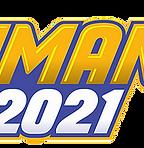 Animanga 2021 Logo.webp
