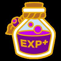 EXP+ Purple Potion.png
