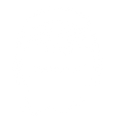 HHKLogo-white_trans.png