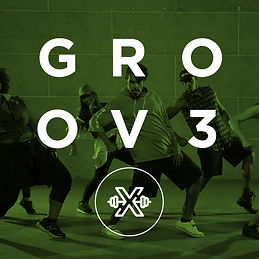 groov3.jpg