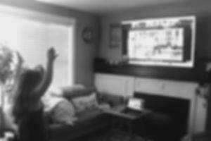 HHK_livestream_edited_edited.jpg