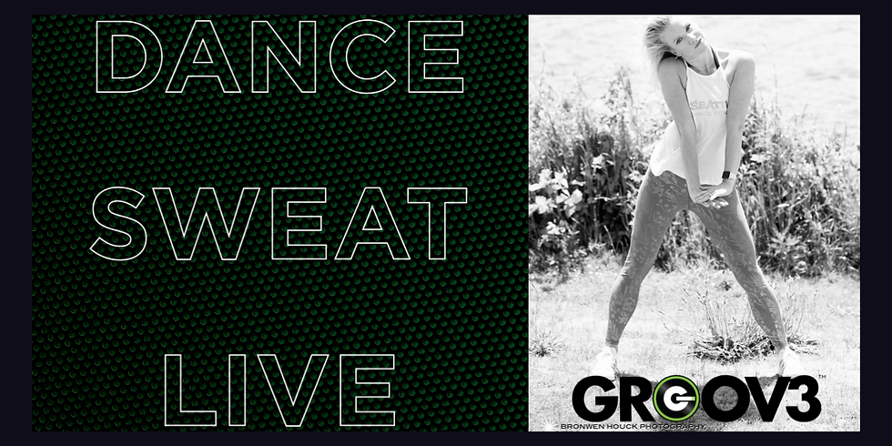 DANCE, SWEAT, and LIVE with Jess and GROOV3  (1)