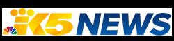 King 5 News_logo.png
