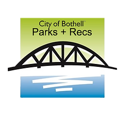 M+G_Registration_BothellParks.png