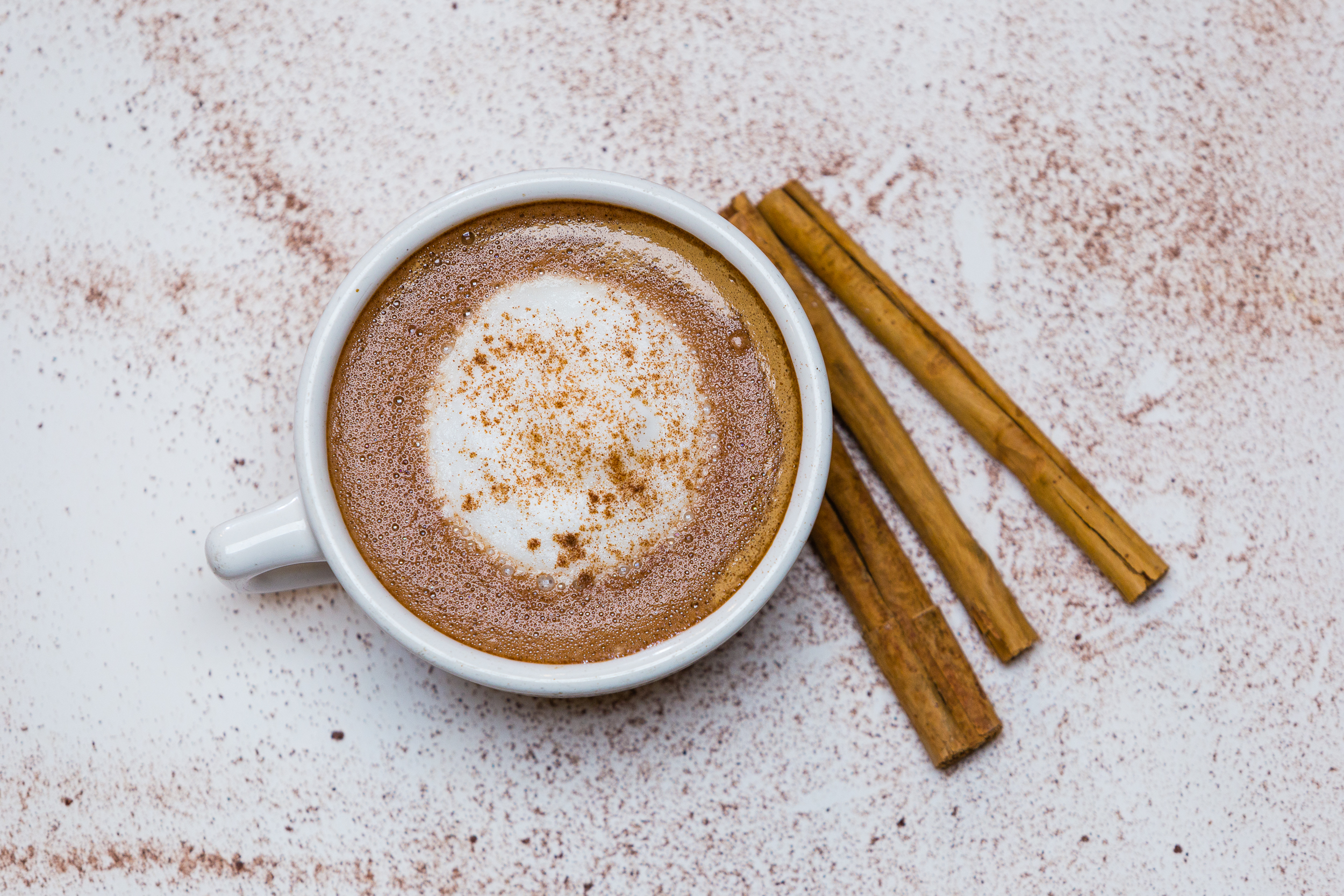 JONATHA CHIA - FORKIN GOOD CAFE Coffee-9990