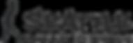 SDFLogo_web-black.png