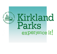 M+G_Registration_KirklandParks.png