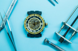 JonathanChia-Refined Hardware-