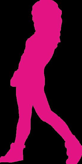 SDF_Jess_pink.png