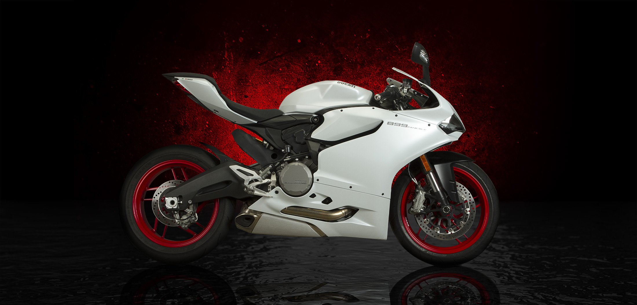 Ducati_07