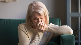 Grief Counselting Albuquerque Offered by