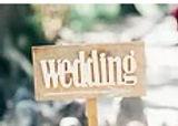 Strategic Partners Wedding Venues - Suit