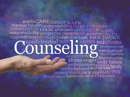 Top Reasons Why You Should Integrate Counseling into Your Life