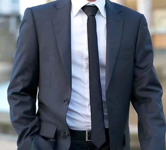 Top Men's Wear Strategies You Can Follow