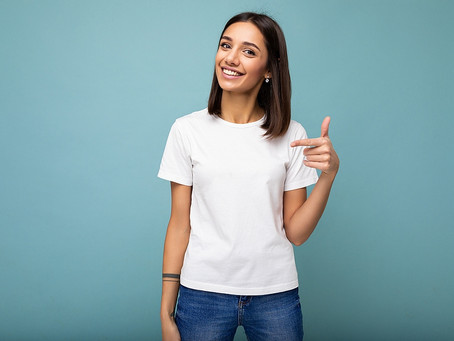Top Reasons How Positivity is a Game Changer in Life