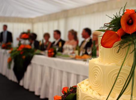 Albuquerque Wedding Reception Venues—Here's the Scoop
