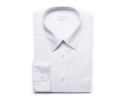 How to Take Excellent Care of the Dress Shirts in Your Wardrobe