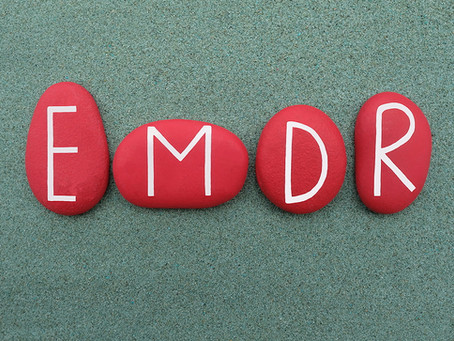 Who Will EMDR Therapy Help?