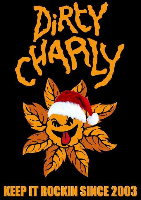 Joyeux Dirty Noël à tous !