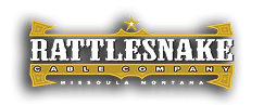 Rattlesnake_guitarcable_logo.png