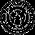 new_FJ_logo_transparent.png