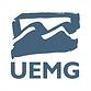 UEMG.png