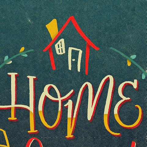 Home_is_casa.jpg