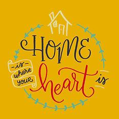 Home_is_cor4.jpg