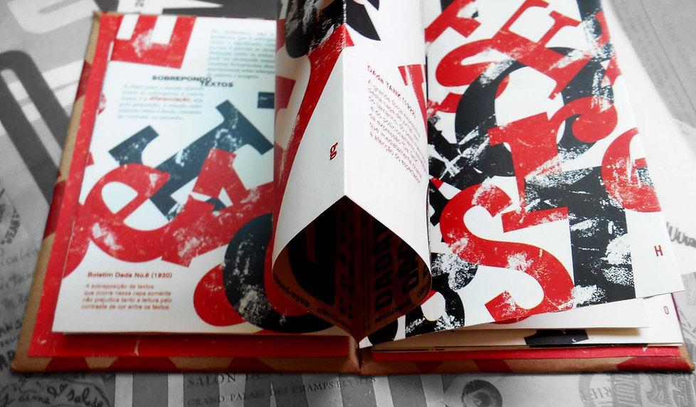 livro3_detalhe_poster.jpg