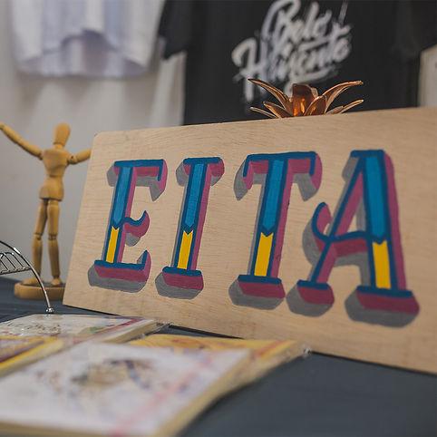 Eita-0.jpg