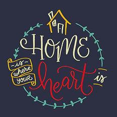 Home_is_cor3.jpg