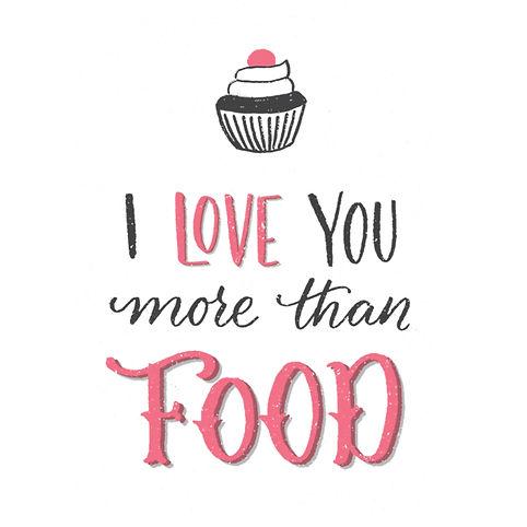 thortful_love_food_insta2.jpg