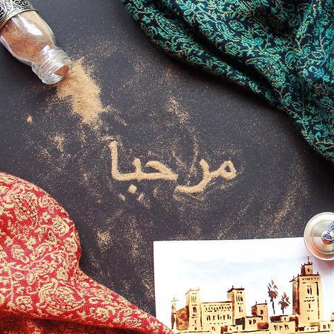 árabe_opções.jpg