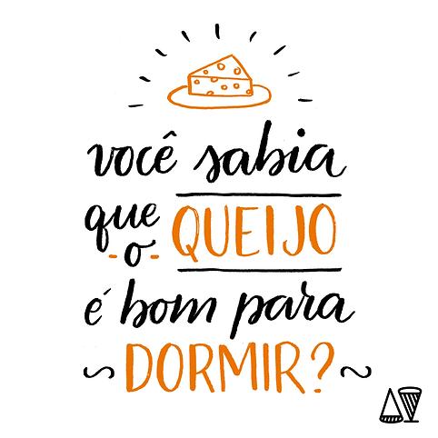 lorizzonte_postagem_queijo_bom_para_dorm